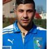 Salvatore Scapolaro bleibt Spielertrainer beim FC Italia Menden.
