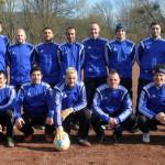 FC_Italia_Team2