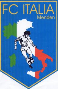 Wappen_FC_Italia
